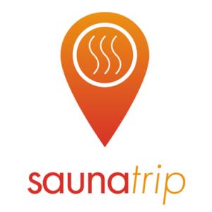 Saunatrip