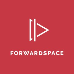 Forwardspace