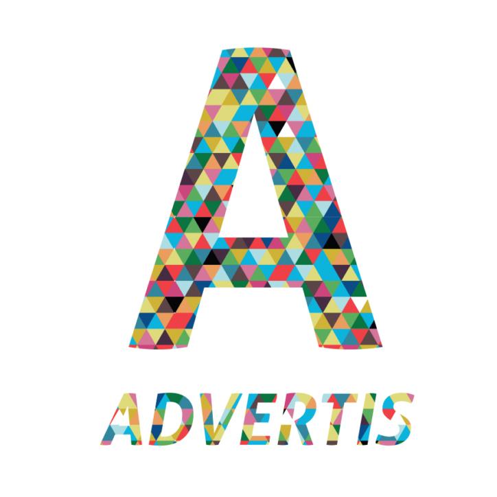 Advertis-1024x1024